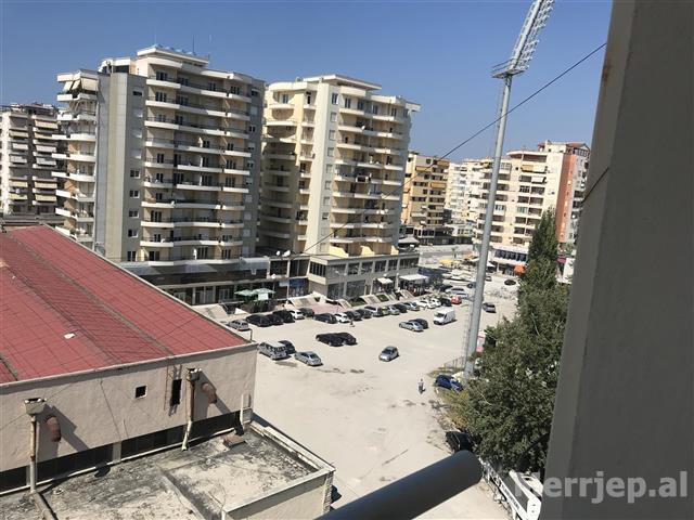 Apartament-ne-Vlore