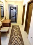Apartament 2+1 per qira ditore