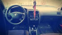 Toyota Avensis -99