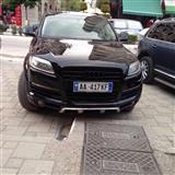 Audi Q7 dizel -08