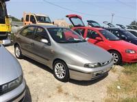 Fiat Bravo -03