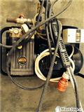 Pomp lavazhi kompresor