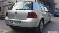 VW Golf dizel -02