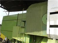 Autokombajn E514