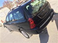 Okazion Ford focus 1850 euro