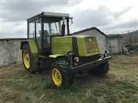 Traktor fostrit