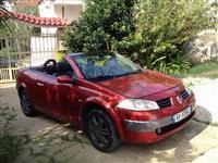 Renault Megane 1.9 dizel -05