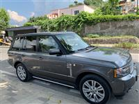 Range Rover Vogue 2010 ( Full Options )