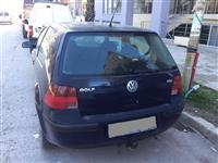 VW Golf IV OKAZION