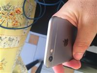 Iphone 6 200 mij lek