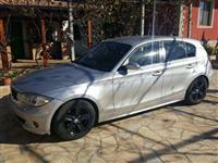 BMW Seira 1 Okazion -06