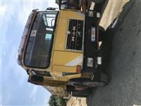 Kamion (kamjon)