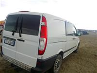 Mercedes Vito 220 diesel
