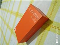 Xiaomi redmi note 6 pro 32gb