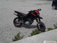 Motor xt -03