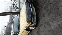 Benz 240