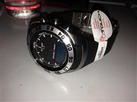 Ore Tissot Sailing Touch