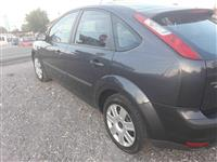 Ford focus 1.6 nafte 2006