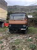 Kamion 3.5 1300€ (Ndrrim)
