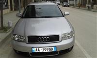 Audi A4 1.9 nafte 6 marsha