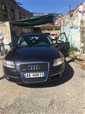 SHITET OKAZION!!! Audi A6 3.0