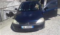 Opel Corsa 1.4 Comfort