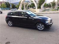 BMW seria1