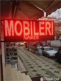 Mobileri nardi