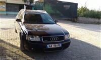 Shitet Audi A6