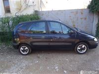 Renault megane scenic 98-99 DTI 1.9 DIESEL