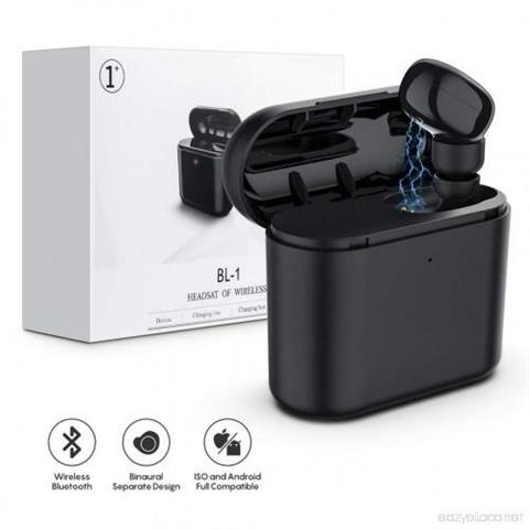 Kufje-Wireless-Bluetoth-BL1-Mini--Te-Rinj-ne-Kuti-