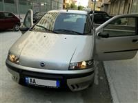 Fiat Punto 1.2 16V