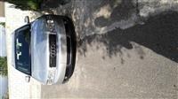 Audi a4 1.9 nafte turbo
