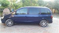 Ford Galaxy dizel -02