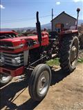 traktor masej 155