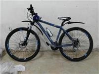 Biciklete cross grip 29 gjermane