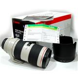 Canon 70-200mm / Nikon 70-200mm / Nikon 24-70mm