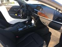 BMW 428i Grand Coupe, 2.0 Benzine, Shkurt 2015