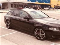 Audi A4 motori 200 naft (mundesi ndrimi) viti 2009