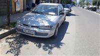Mitsubishi 98,Gaz/Benzin