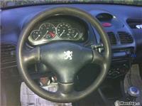 Peugeot 206 -01