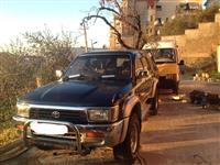 Toyota HIlux dizel -98