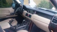 Land Rover Range Rover dizel -05