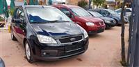 Ford c max viti 2006 dizel
