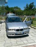 Okazion!! Bmw 318 tds 1994