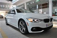 *U SHIT-SOLD*2016 BMW 428 Gran Coupe - A.G Motors