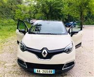 Renault Captur ne shitje