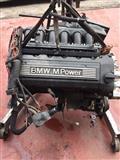 Bmw m3 321hp gjendje shkelqyer