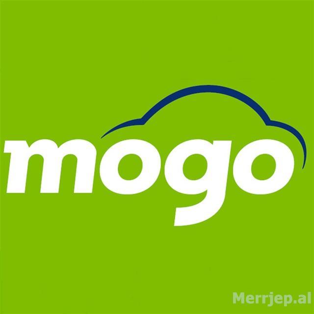 Mogo.al