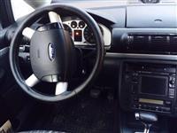 Ford Galaxy okazion pranoj dhe nderrim